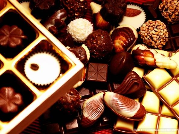 Chocolate-chocolate-789901_1024_7681